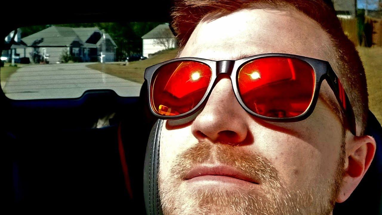 c79bf0d8dc Blenders Eyeware