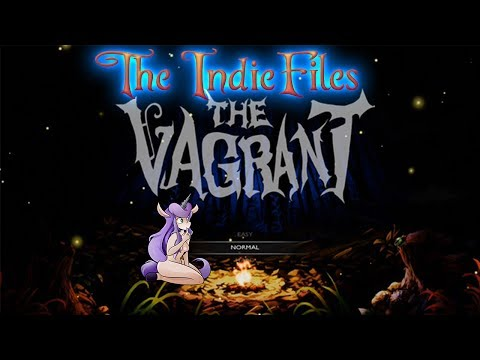 The Indie Files the Vagrant