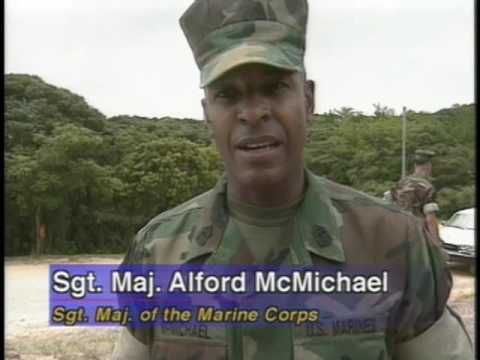 NAVY MARINE CORPS NEWS PROGRAM 936 990903 ORIGIN ID 774