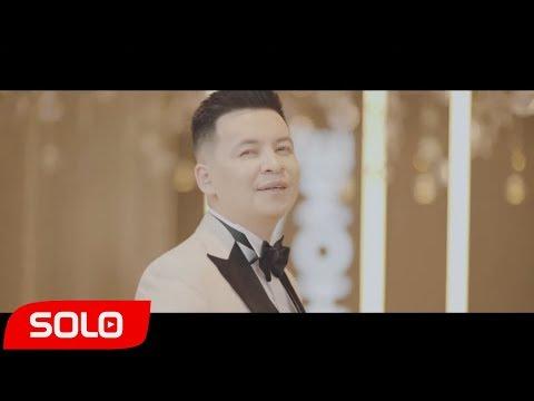 Алмаз Шаадаев - Туулган кун тосуп турамын / Жаны клип 2019