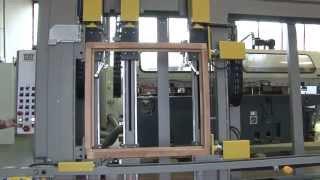 Hess Lux 2000 Video Engelfried(www.engelfried.com - neue u. gebrauchte Holzbearbeitungsmaschinen - new and used woodworking machines nowych i uzywanych urzadzen i maszyn do ..., 2015-04-17T15:32:47.000Z)