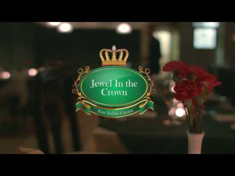 Jewel in the Crown YouTube