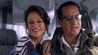 VIDEO 2 DE 4 CAPITULO 50 SEÑOR DE LOS CIELOS TEMPORADA 4 LUNES 6 DE JUNIO 2016