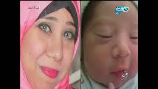صبايا الخير | الحلقة الكاملة لأبشع جريمة قتل زوج لزوجته والتمثيل بجثة طفلته الرضيعة لسبب غريب جداً