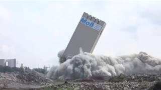 Trümmer - Wir Explodieren (Fanmade Video) (2016)