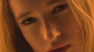 Crius X Púr Múdd - The Way It Goes (Music Video)