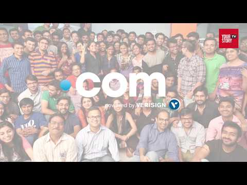 Sokrati - A Digital Marketing Agency based out of Pune