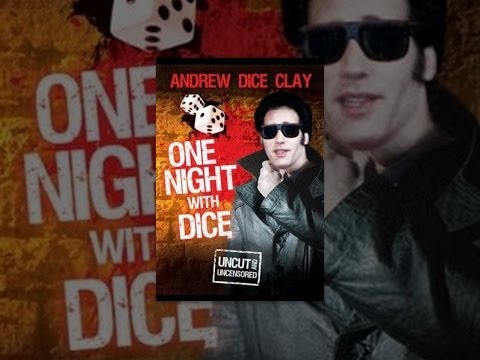One Night With Dice