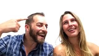 Macey and Adam update