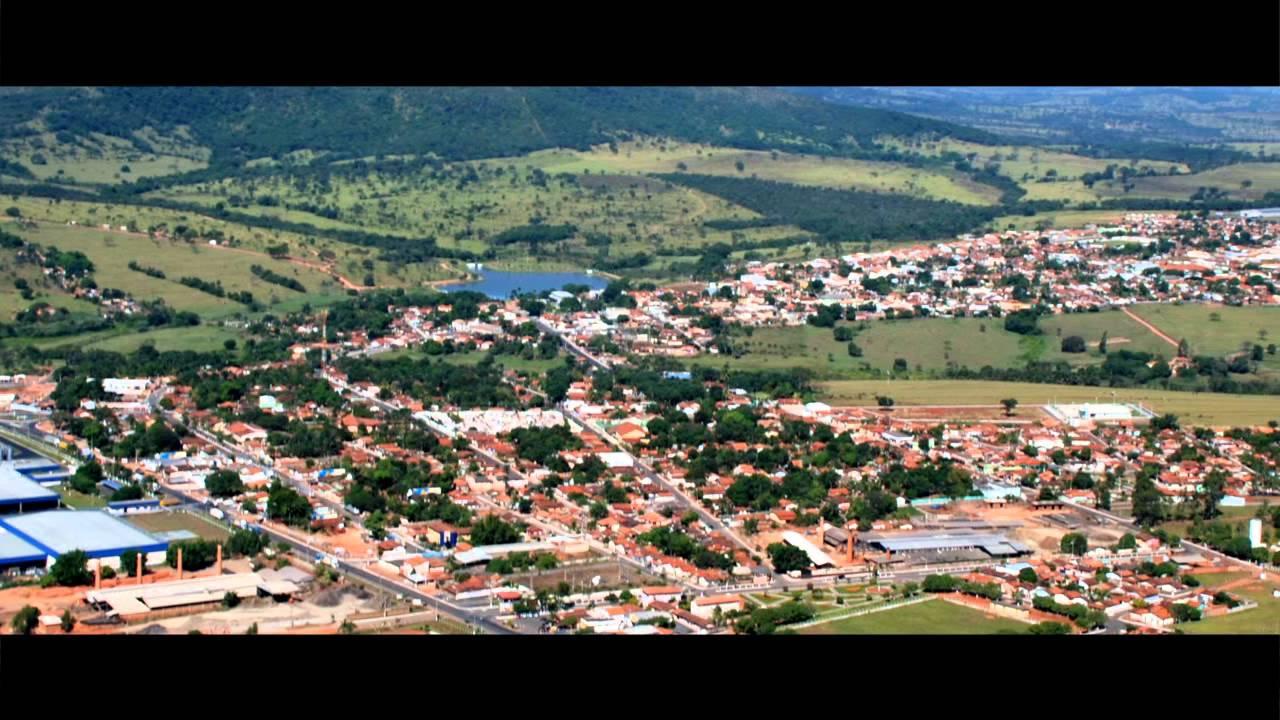 Corumbaíba Goiás fonte: i.ytimg.com