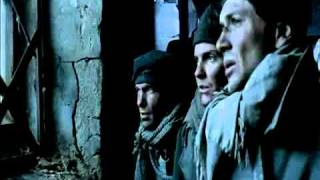 John Malkovich - 2008 In Tranzit Trailer