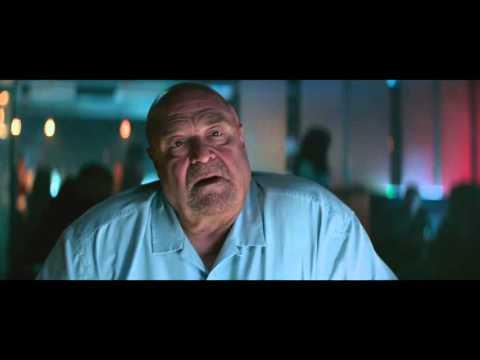 The Gambler - Fuck You (1080p)