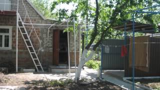 видео Лазаревское Коттеджи в Лазаревском под ключ Отдых Сочи цены на аренду