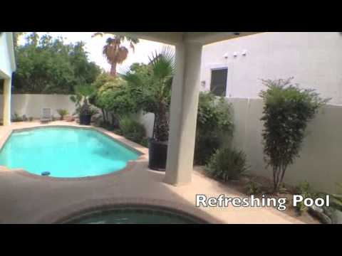 Houses for Rent in Henderson NV 4BR/3.5BA by Property Management in Henderson