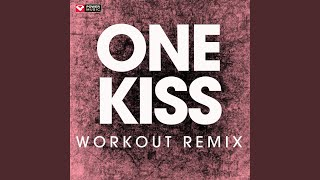 Baixar One Kiss (Extended Workout Remix)