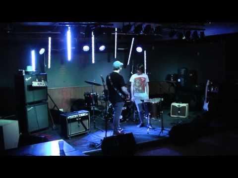 Super Smash Aquarium Live - 7/1/13