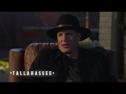 ZOMBIELAND: DOUBLE TAP - ESPN Presents: The Legend of Tallahassee