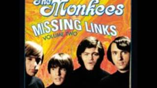 The Monkees - Seegers Theme (LP Version)