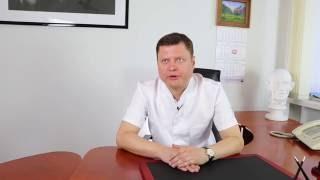 Причины выпадения волос. Врач-трихолог Вохмянин Александр Викторович(, 2016-09-16T13:36:18.000Z)