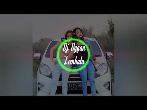 ITS MY LIFE MIX 2018 DILES FT YOPI MANUK LEMBATA MP3