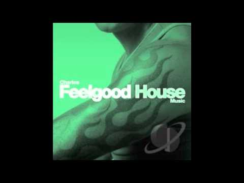 Charles feelgood house music continuous dj mix 2003 for House music 2003
