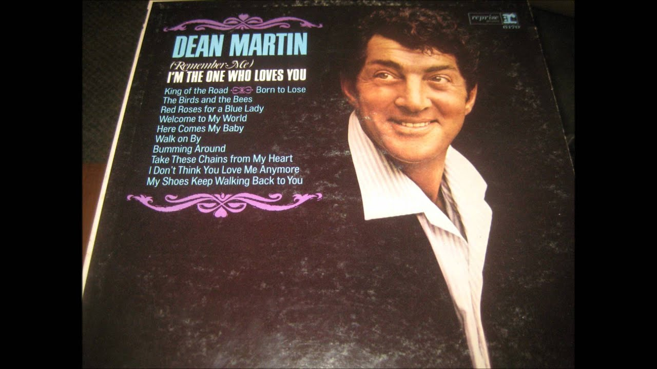 dean-martin-bumming-around-1965-beerandoldies