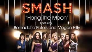 Watch Smash Cast Hang The Moon video