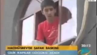 En Komik Türk Videolar Top 101