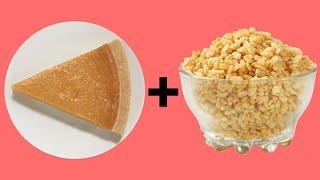 5 Genius Thanksgiving Leftover Hacks