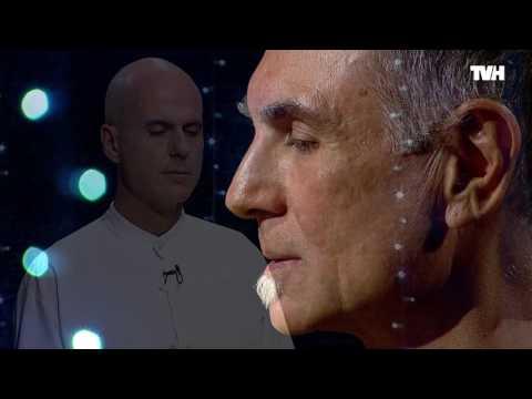 Apropierea de experiență în buddhismul theravada - George Petre (USH - Matei Georgescu)