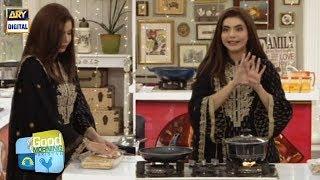 Pakistani Walnut Toffee Recipe by Nida Yasir