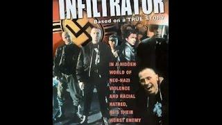 В стане врага   The Infiltrator 1995