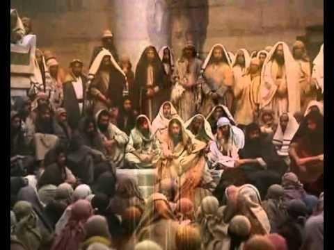 St Augustin les confessions Lecture
