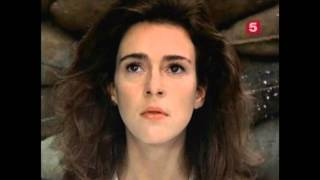 Video hanna's story - movie (1988) download MP3, 3GP, MP4, WEBM, AVI, FLV September 2017