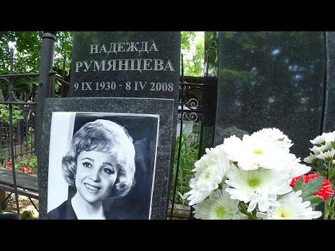 Армянский участок Ваганьковского кладбища (Армянское кладбище)