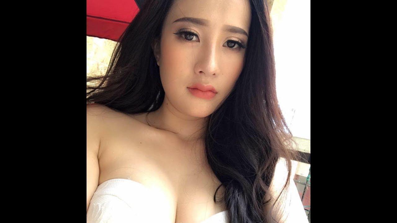 Cho thuê Văn Phòng 9 Tầng số 71 mặt đường Chùa Láng, Đống Đa, Hà Nội