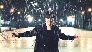 三浦大知 (Daichi Miura) / U -Music Video- from