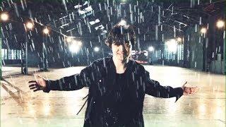 三浦大知 (Daichi Miura) / U -Music Video- from