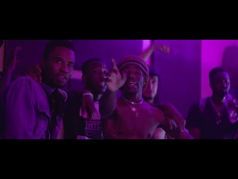3WAY$ - Bankroll Ft. Lxuisavage (Official Video) Dir by @4ORTY8IEGHT