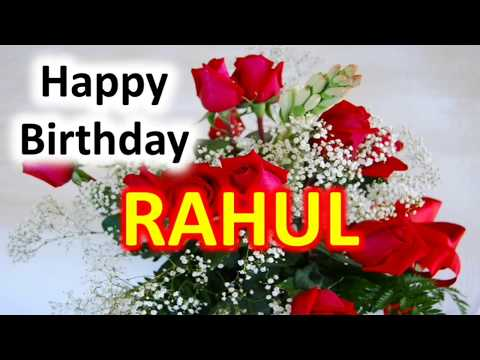 happy-birthday-celebration-song-rahul
