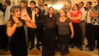 цыгани сороки.танец отаки.СВАДБА flv.mp4