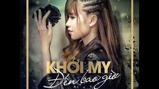 Video Mưa Rơi Vào Phòng - Khởi My Mưa (Official MV) download MP3, 3GP, MP4, WEBM, AVI, FLV November 2017