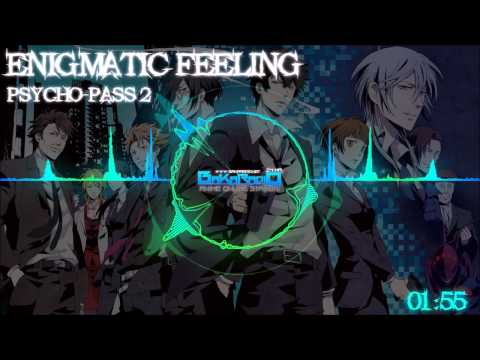 Nightcore - Enigmatic Feeling