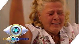 Silvia Wollny gewinnt Promi Big Brother! | Finale | Promi Big Brother 2018 | SAT.1