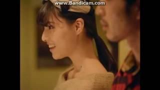乃木坂46「いおり」の動画です。