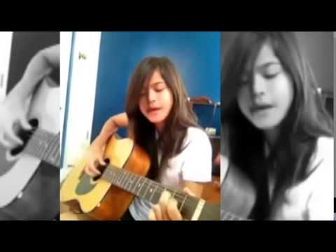 Power of two - Maris Racal