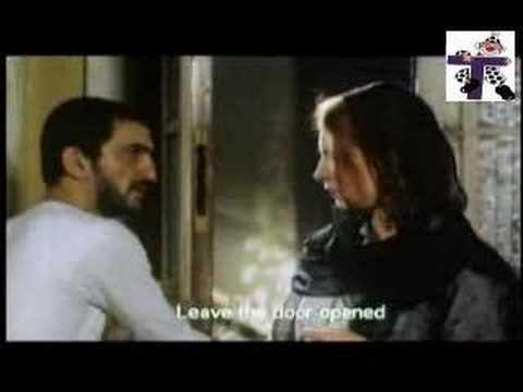 فيلم لي لي  عمرو واكد ممنوع من العرض 34