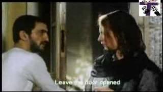 فيلم لي لي - عمرو واكد (ممنوع من العرض) 3/4