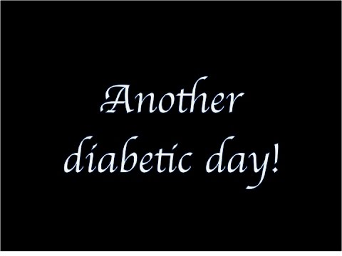 **quick-diabetes-relief**-|-natural-cure-for-diabetes