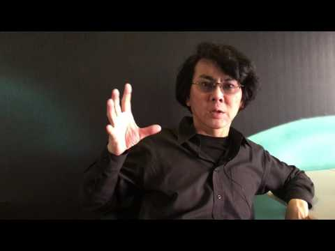 Interview: Hiroshi Ishiguro on Future of Robotics, Robotic Governance and the Impact on Society